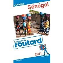 SÉNÉGAL, GAMBIE 2011