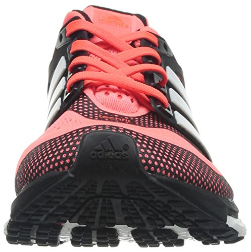 Homme Boost Esm Chaussures 2 Energy ftwbla Adidas M rousol Running Rouge noiess De 8qwUOWp6
