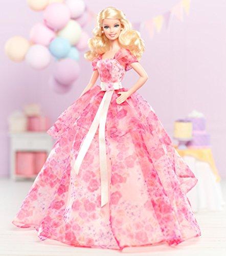 barbie shop online