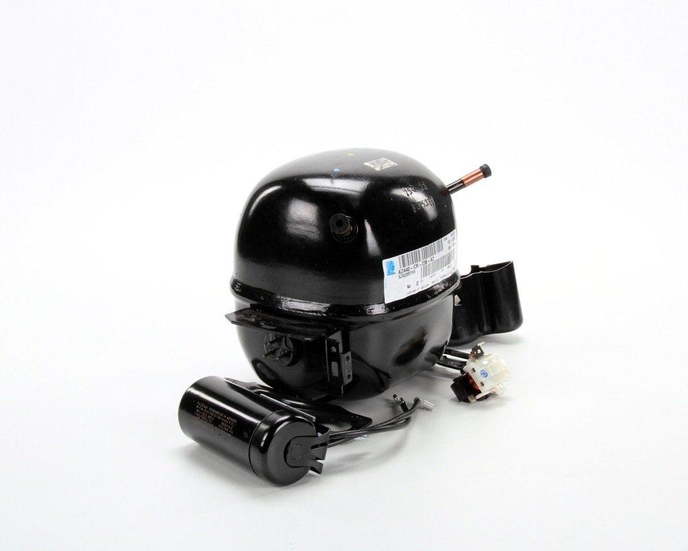 Beverage Air 302-676B 1/5 Horsepower Compressor 15-60 SIC AZA0395YXA