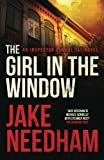 The Girl in the Window (The Inspector Samuel Tay Novels) (Volume 4)