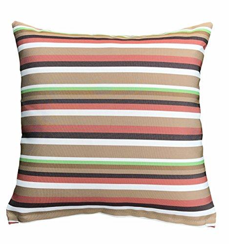 waterproof outdoor cushions - 7