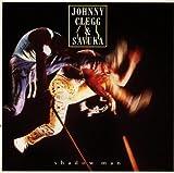 Shadow Man by Johnny Clegg & Savuka (1988-05-23)