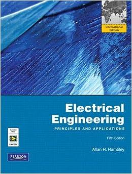 electrical engineering international version principles  applications amazoncouk allan