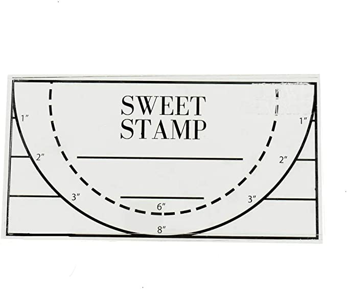 SweetStamp by Amy Cakes Fast Shipping from Illinois SAVANNAH SET ELEMENTS Sweet Stamp Free Shipping Over 35 Dollars