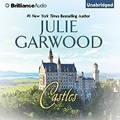 Castles: Crown's Spies, Book 4 | Julie Garwood