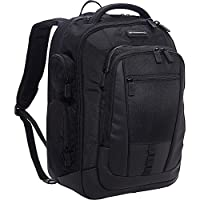 Deals on Samsonite Prowler ST6 Laptop Backpack 107402-1041