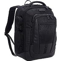 Samsonite Prowler ST6 Laptop Backpack 107402-1041 Deals