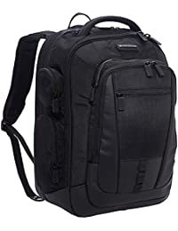 Prowler ST6 Laptop Backpack- eBags Exclusive