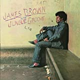 "Afficher ""James Brown in the jungle groove"""