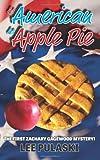 As American As Apple Pie, Lee Pulaski, 149091403X
