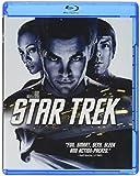 DVD : Star Trek XI(50th Anniversary Edition) [Blu-ray]