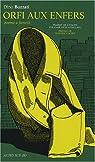 Orfi aux enfers : Poema a fumetti par Buzzati