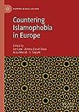 Countering Islamophobia in Europe