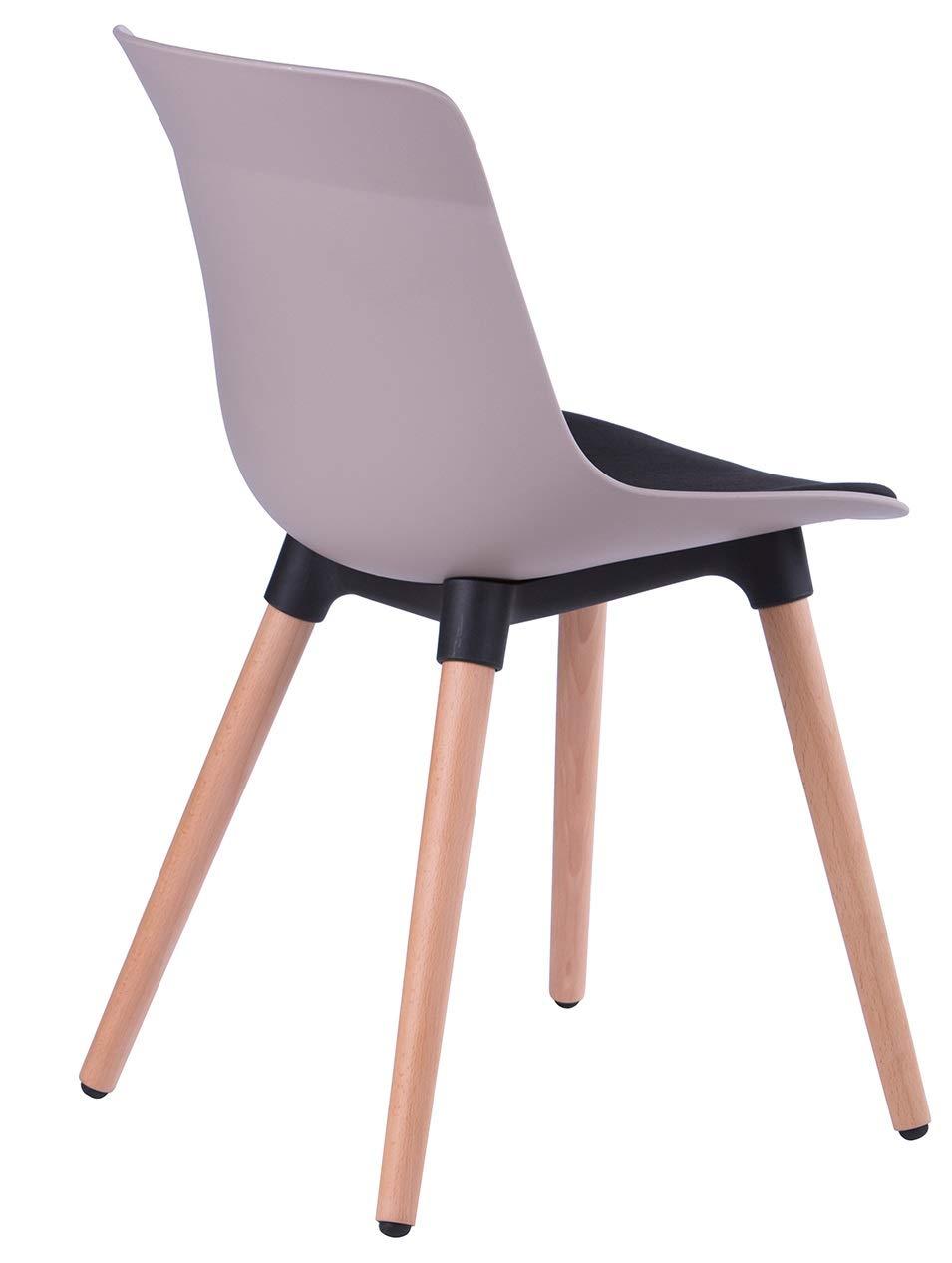 : SixBros.: Stühle
