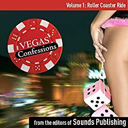 Vegas Confessions 1