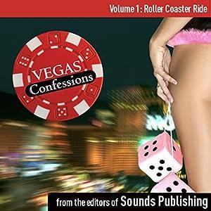 Vegas Confessions 1 Audiobook