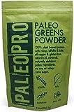 Cheap Paleo Pro – Paleo Greens Powder, 9.4 oz