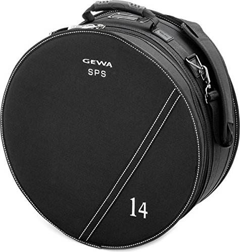Gewa 232330 SPS Series Gig Bag for Snare Drum - 14