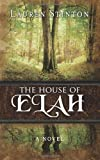 The House of Elah, Lauren Stinton, 1481192019