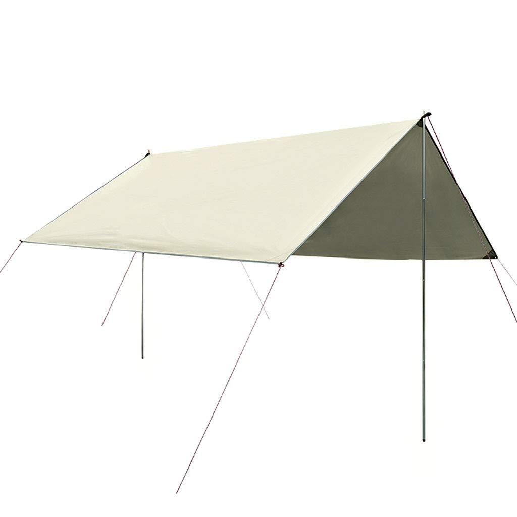 VOne Markisen Zelt Canopy Markise Camping Zelt