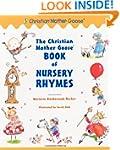 Christian Mother Goose Book Of Nurser...