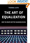 #9: The Art of Equalization