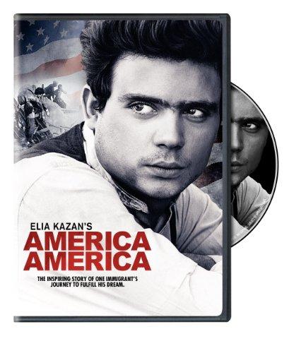America America (1963) (Furniture Capital America Of)