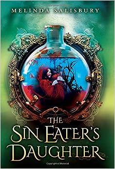 """Résultat de recherche d'images pour """"the sin eater's daughter epub"""""""