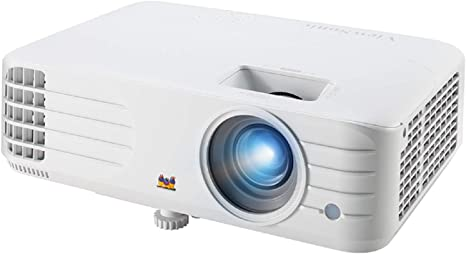 Amazon.com: ViewSonic PX701HD 1080P proyector HD: Electronics