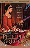 Constant Princess