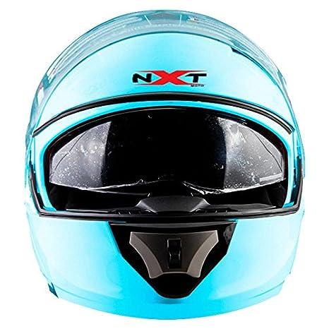 Amazon.es: MXT Cascos de moto para la protección de la ...