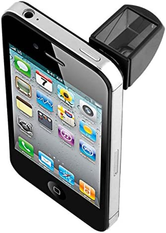 Spy Lens- Funciona con Todos los Smartphones: Amazon.es: Electrónica