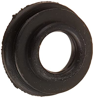 Danco 80359 Seat Washers for Price Pfister, 2-Pack
