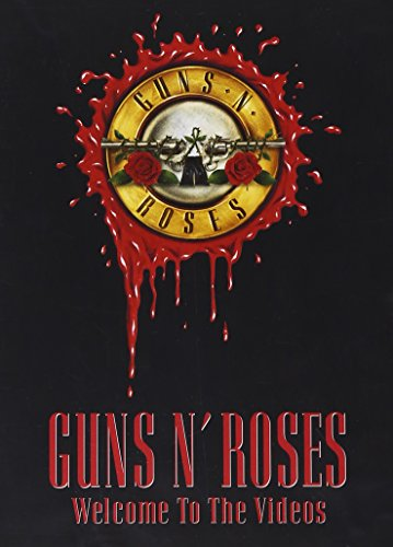 guns-n-roses-welcome-to-the-videos