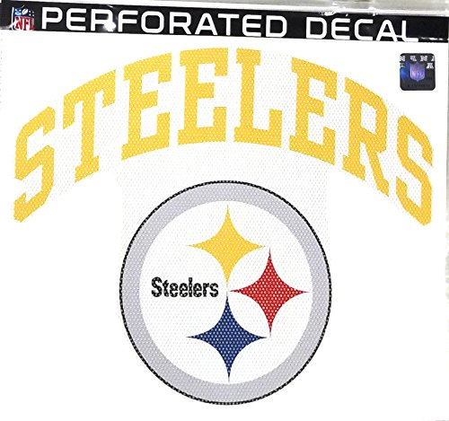 Pittsburgh Steelers SD25101 12