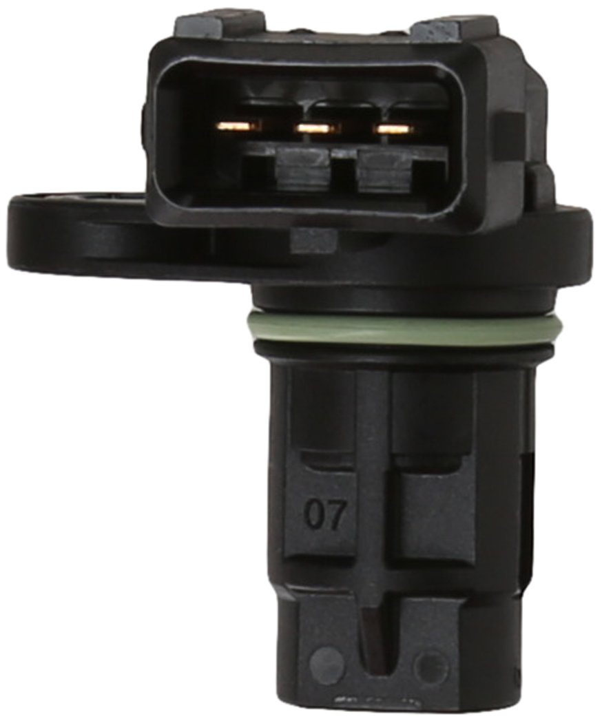 Genuine Hyundai 39350-23910 TDC Sensor
