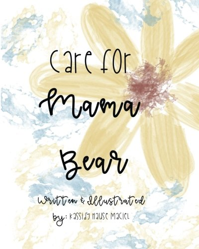 Download Care for Mama Bear PDF
