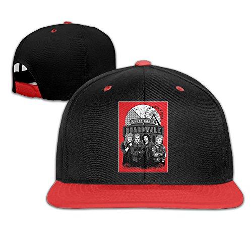 man-the-lost-boys-limited-edition-art-print-contrast-color-hip-hop-baseball-caps-snapback-hats