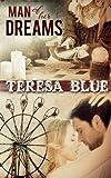 Man of Her Dreams (Daydream Believers) (Volume 1)