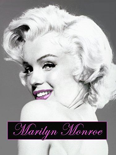 Buy marilyn monroe