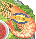 img - for Totally Shrimp Cookbook (Totally Cookbooks) book / textbook / text book