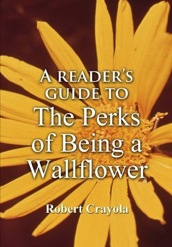 A Reader's Guide to The Perks of Being a Wallflower