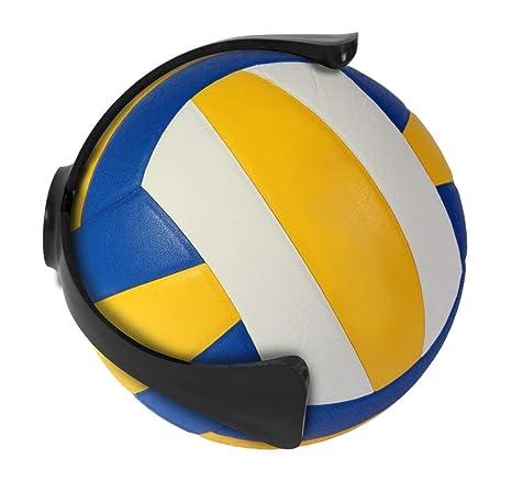 Bola para Bolas de Voleibol: Amazon.es: Deportes y aire libre