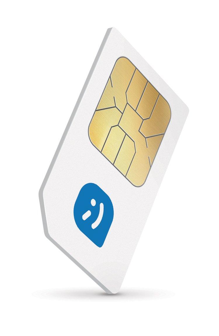 Tuenti Móvil Tarjet SIM Prepago: Amazon.es: Electrónica