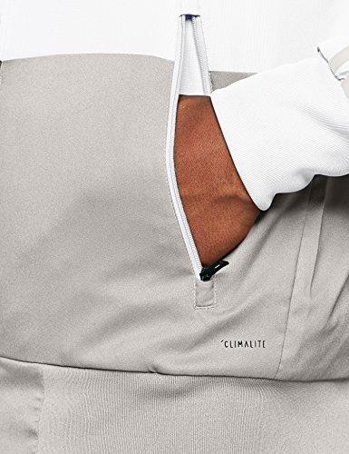 Presentation Two Jacket Dfb Adidas White grey XAEfFqTwqU