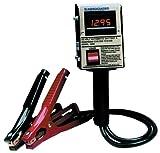 Associated Equipment 6030 12V 125 Amp Hand Held Digital Battery Tester