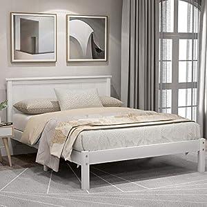 517r5u1aY3L._SS300_ Beach Bedroom Furniture and Coastal Bedroom Furniture