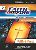 Faith and Facts, Lee Strobel and Garry Poole, 0310268516
