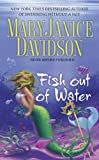 Fish Out of Water (Fred the Mermaid Book 3)